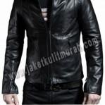 Jaket Kulit Pria MJ 0001