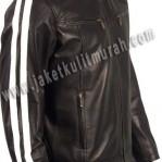 Jaket Kulit Pria MJ 0003