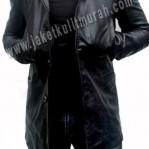 Jaket Kulit Pria MJ 0012