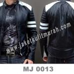 Jaket Kulit Pria MJ 0013