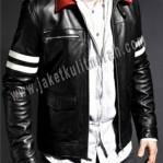 Jaket Kulit Pria MJ 0016
