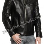 Jaket Kulit Pria MJ 0019
