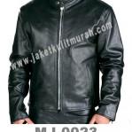 Jaket Kulit Pria MJ 0023