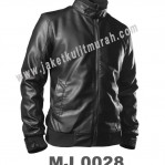 Jaket Kulit Pria MJ 0028