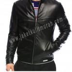 Jaket Kulit Pria MJ 0041