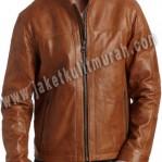 Jaket Kulit Pria MJ 0054