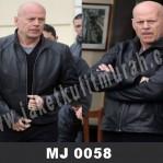 Jaket Kulit Pria MJ 0058